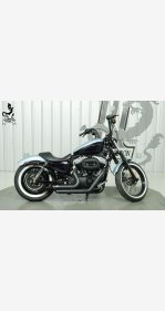 2008 Harley-Davidson Sportster for sale 200667922