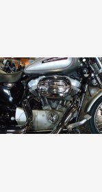 2008 Harley-Davidson Sportster for sale 200705963