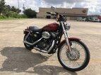 2008 Harley-Davidson Sportster for sale 200743543
