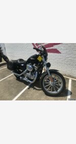 2008 Harley-Davidson Sportster for sale 200768866