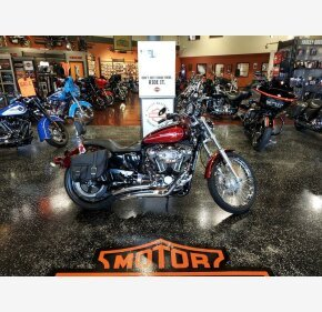 2008 Harley-Davidson Sportster for sale 200794730