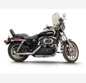 2008 Harley-Davidson Sportster for sale 200857769