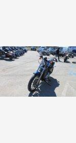 2008 Harley-Davidson Sportster for sale 200874557