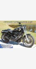 2008 Harley-Davidson Sportster for sale 200881493
