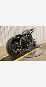 2008 Harley-Davidson Sportster for sale 200893350