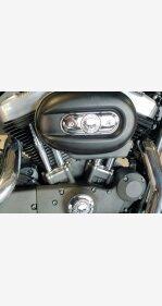 2008 Harley-Davidson Sportster for sale 200930549