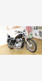 2008 Harley-Davidson Sportster for sale 200949686