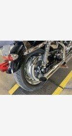 2008 Harley-Davidson Sportster for sale 200983111