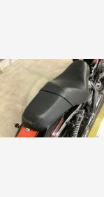 2008 Harley-Davidson Sportster for sale 200992877