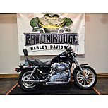 2008 Harley-Davidson Sportster for sale 200998885