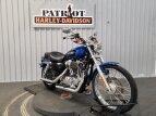 2008 Harley-Davidson Sportster for sale 201071013