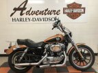 2008 Harley-Davidson Sportster for sale 201081691