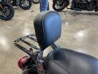 2008 Harley-Davidson Sportster for sale 201098400