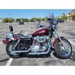2008 Harley-Davidson Sportster for sale 201152774