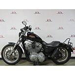 2008 Harley-Davidson Sportster for sale 201180618