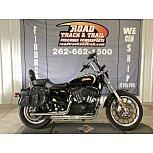 2008 Harley-Davidson Sportster for sale 201186111
