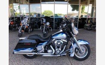 2008 Harley-Davidson Touring Street Glide for sale 200598799