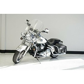 2008 Harley-Davidson Touring for sale 200671356
