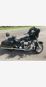 2008 Harley-Davidson Touring for sale 200466037