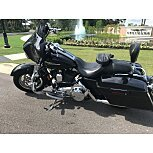 2008 Harley-Davidson Touring for sale 200466037