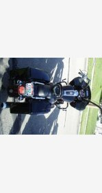 2008 Harley-Davidson Touring for sale 200531821