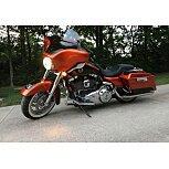 2008 Harley-Davidson Touring for sale 200580581