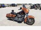2008 Harley-Davidson Touring for sale 200609453