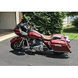 2008 Harley-Davidson Touring for sale 200612799