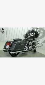 2008 Harley-Davidson Touring Street Glide for sale 200635629