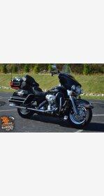 2008 Harley-Davidson Touring for sale 200644014