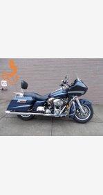 2008 Harley-Davidson Touring for sale 200645394