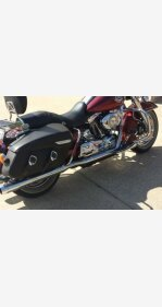 2008 Harley-Davidson Touring for sale 200646444