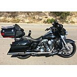 2008 Harley-Davidson Touring for sale 200655077