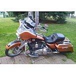 2008 Harley-Davidson Touring for sale 200666229