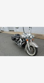 2008 Harley-Davidson Touring for sale 200669127