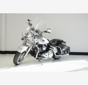 2008 Harley-Davidson Touring for sale 200671356