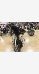 2008 Harley-Davidson Touring Street Glide for sale 200681714
