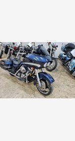 2008 Harley-Davidson Touring for sale 200690701