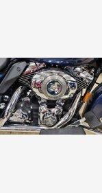2008 Harley-Davidson Touring for sale 200690701