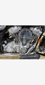 2008 Harley-Davidson Touring for sale 200692521