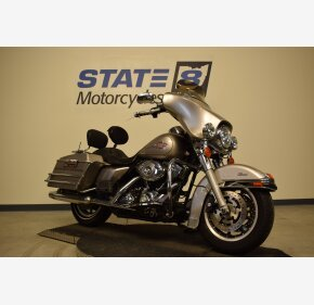 2008 Harley-Davidson Touring for sale 200695391