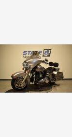 2008 Harley-Davidson Touring for sale 200695391