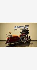 2008 Harley-Davidson Touring Street Glide for sale 200695394