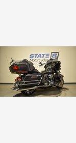 2008 Harley-Davidson Touring for sale 200695620
