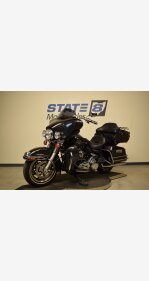 2008 Harley-Davidson Touring for sale 200695620