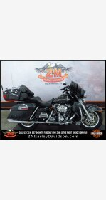 2008 Harley-Davidson Touring for sale 200700412