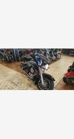 2008 Harley-Davidson Touring for sale 200727209