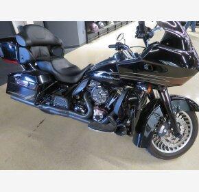 2008 Harley-Davidson Touring for sale 200727507