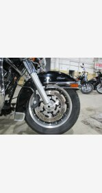 2008 Harley-Davidson Touring for sale 200735992