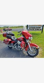 2008 Harley-Davidson Touring Ultra Classic Electra Glide for sale 200767347